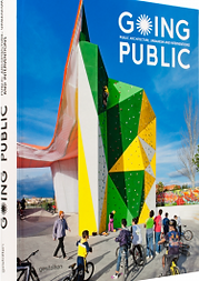 goingpublic_side-188x300.png
