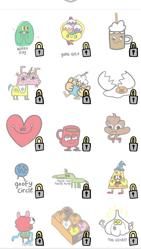 apple-stickers-jon-burgerman07png