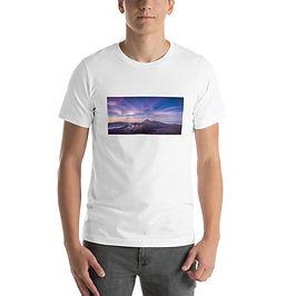 "T-Shirt ""9"" by Schelly"