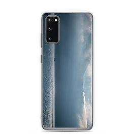 """Samsung Case """"5"""" by Schelly"""