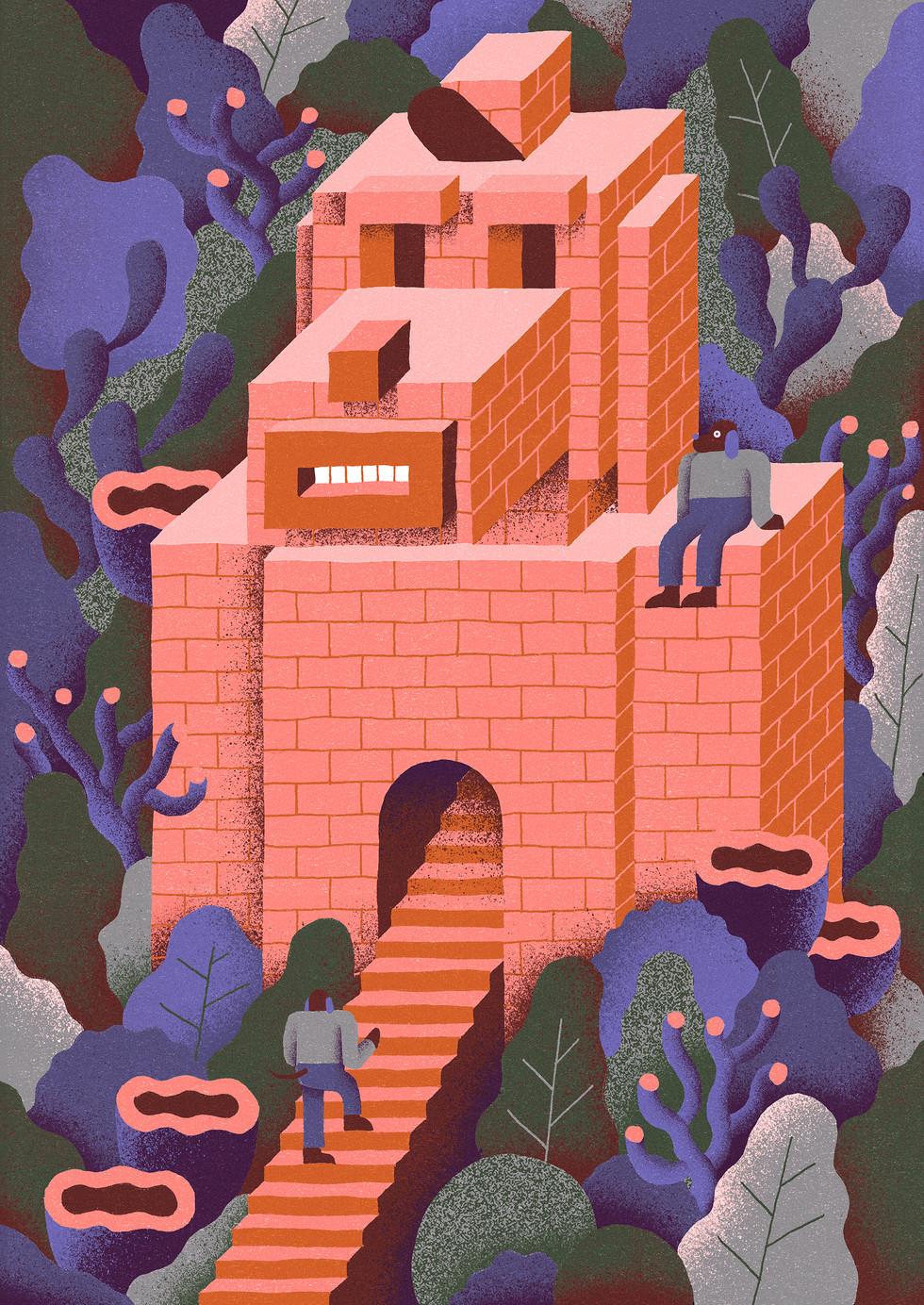 Tempel of Dog1W.jpg