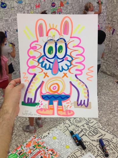 paom-burgerman-kids-doodlejpg