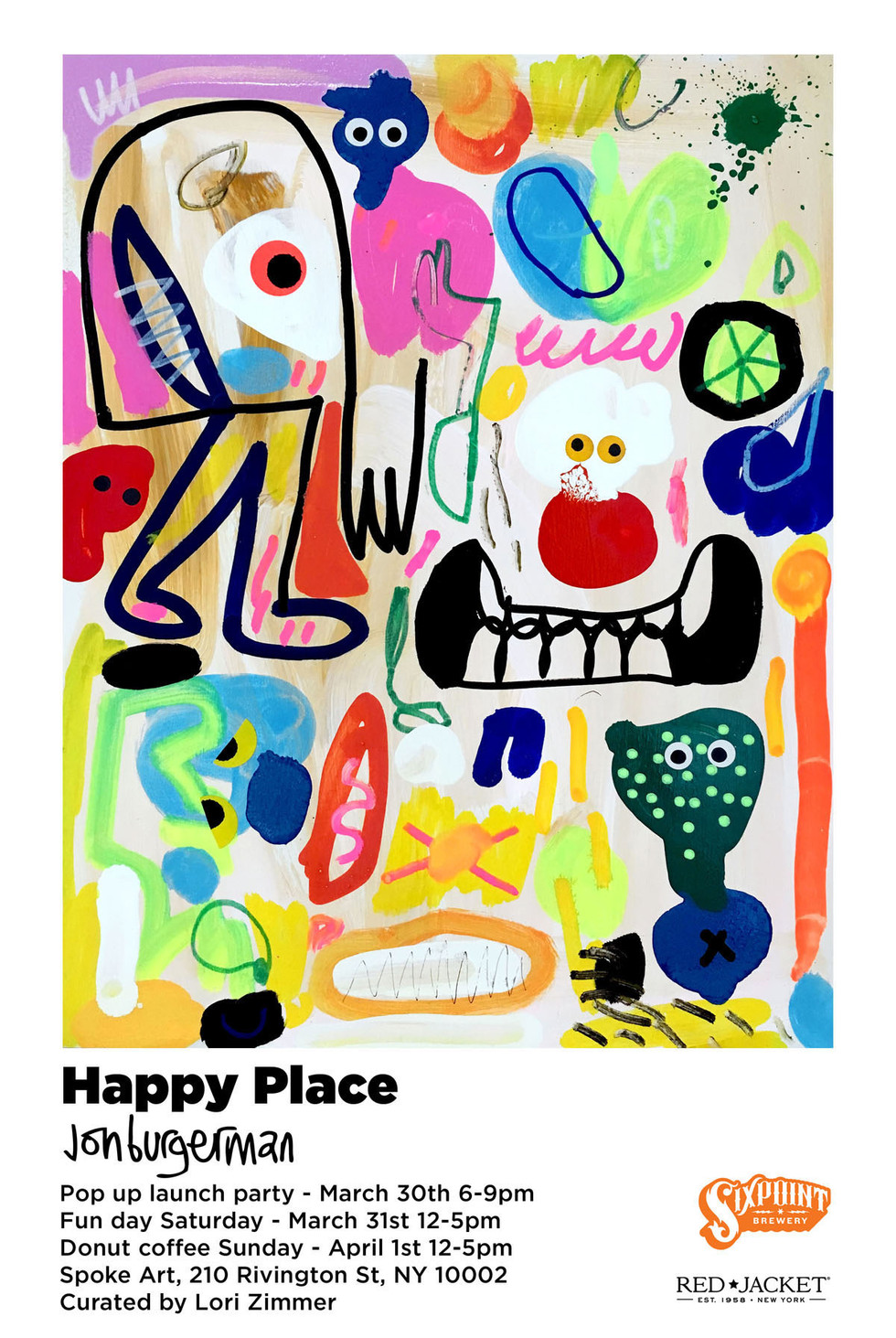 happy-place-jon-burgerman01jpg