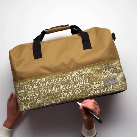 BAG_GIVEAWAY_TIMELAPSE_w logo w sound lo