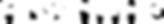 Absinthe logo white.png