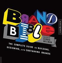 books_brand_bible.jpg