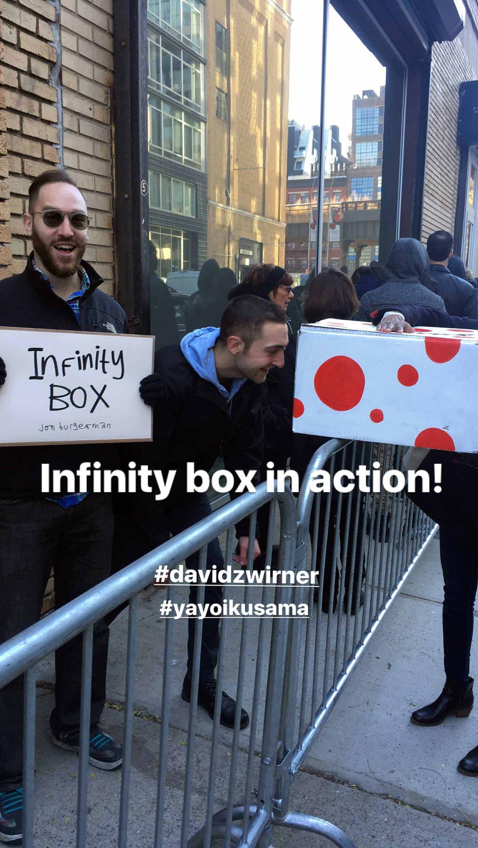 infinity-box-05jpg