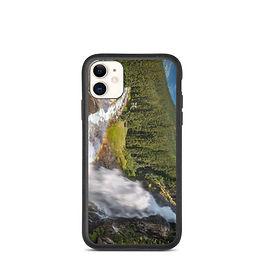 "iPhone case ""10"" by Schelly"