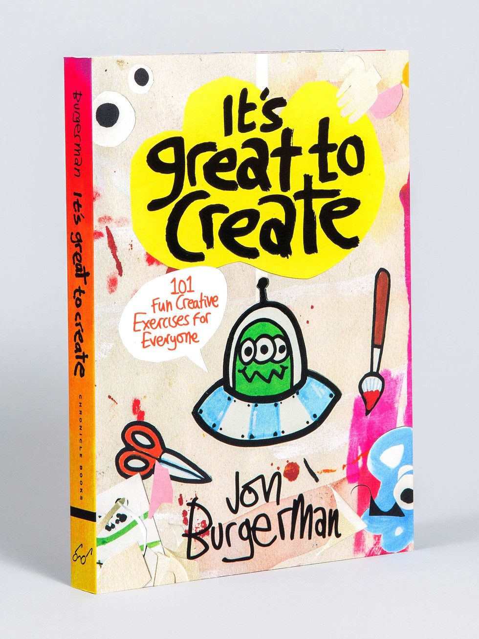 its-great-to-create-jon-burgerman02j