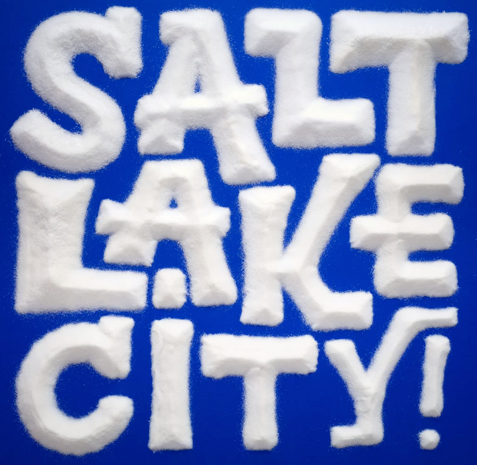 SALT_Lake_City_V4_FF_long.mp4