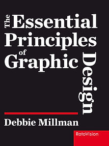 books_look_essential_principles_of_graph