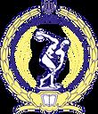 logo_home_uk-ua.png