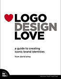 cover-logo-design-airey-logo-design-love