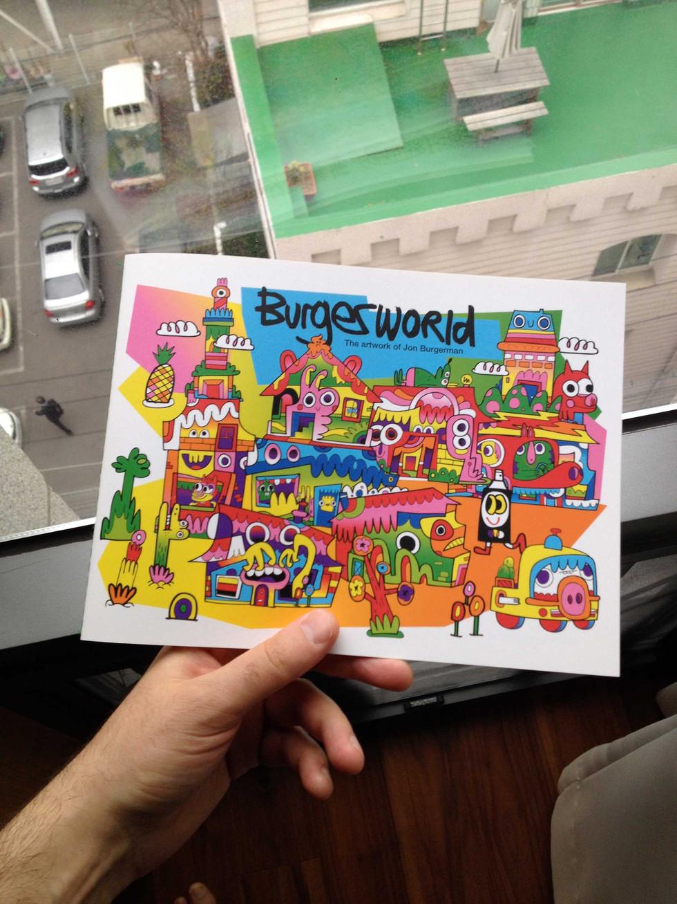 burgerworld-bookletjpg