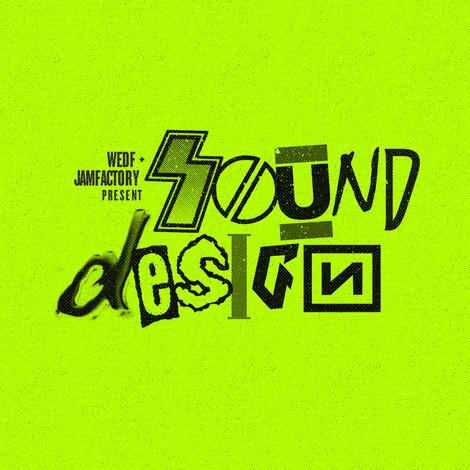 sounddesign_square.jpg