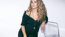Mikaela Reuben, culinary nutritionist + health consultant