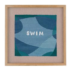 Swim (Escape)