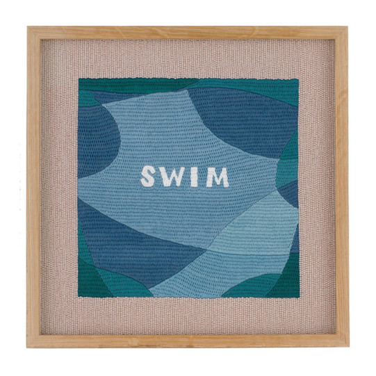 Swim (Escape)