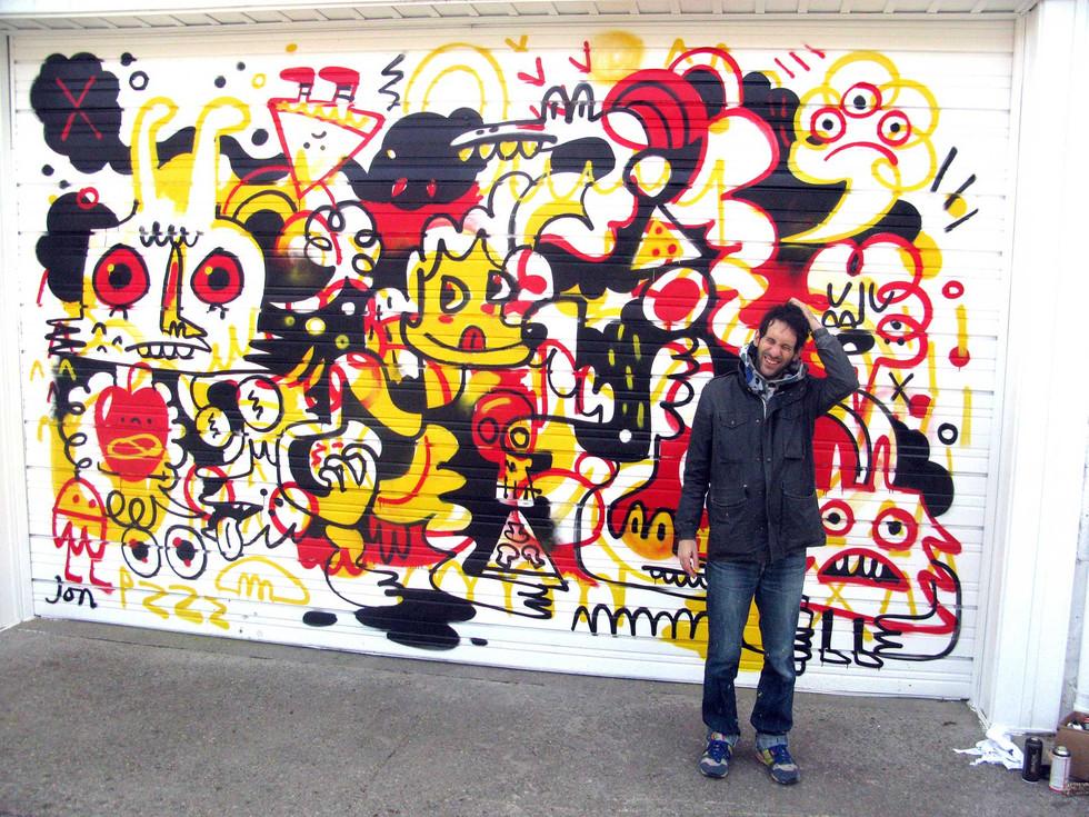toronto-galleryhouse-01-2012jpg