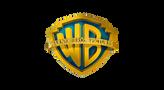 Warner Bros Picture