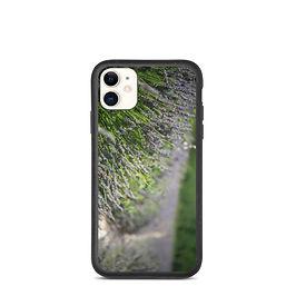 "iPhone case ""3"" by Schelly"