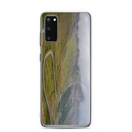 """Samsung Case """"2"""" by Schelly"""
