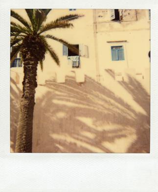 Marruecos #1