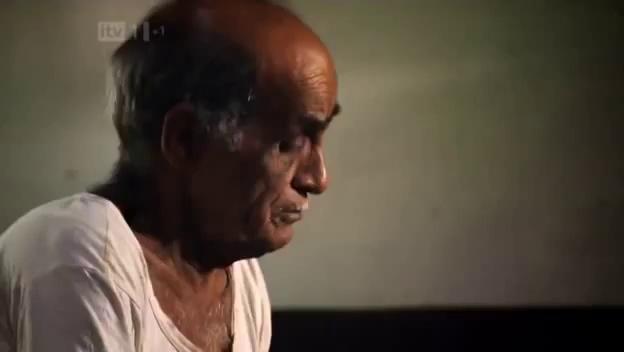 Рак в Индии: лечение онкологии, отзывы