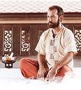 Stomack Thai Massage