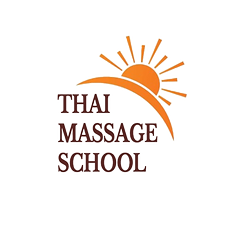 Thai Massage School certificate