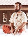 Lower Back Thai Massage Course