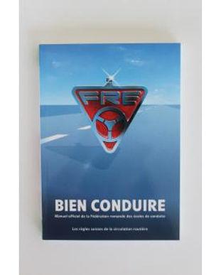MANUEL-BIEN-CONDUIRE-42EME-EDITION-2015.