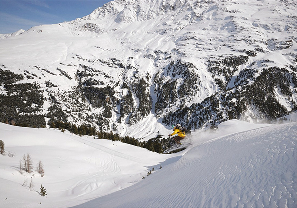 5 Things You Must Do This Winter in Northern Italy