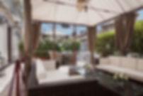 baglioni hotel carlton_montenapoleone te