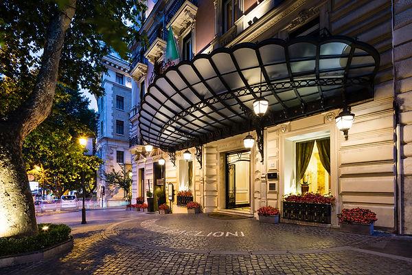Exterior_Baglioni_Hotel_Regina_Roma_�Die