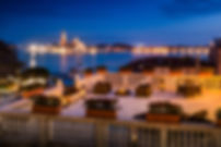 13_Baglioni_Hotel_Luna_San_Giorgio_Terra