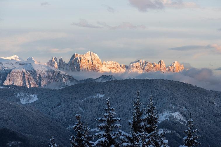 Dolomites-View-from-Terra-Restaurant.jpg