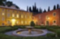 Villa Cordevigo Wine Relais, Lake Garda