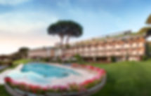 Fonteverde Spa and Hotel, Tuscany