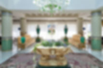 2- Entrance.jpg
