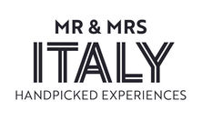 Mr. & Mrs. Italy Logo.jpg