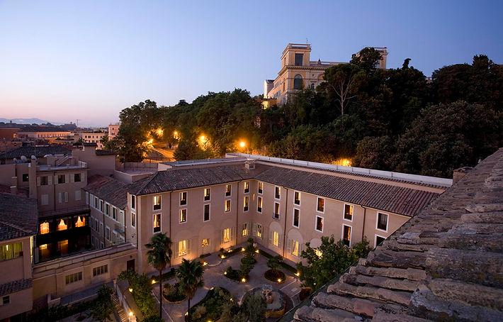 VEDUTA DALL'ALTO HOTEL DCS (1).jpg
