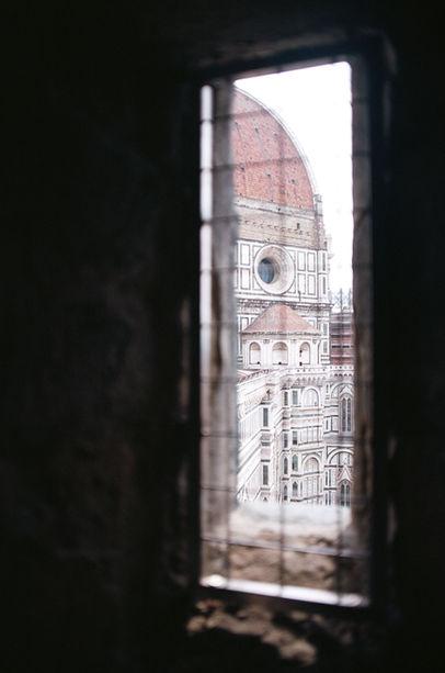 Duomo Chris.JPG