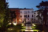 Palazzo Venart Luxury Hotel, Venice