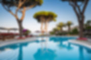 1_Baglioni_Resort_Cala_Del_Porto_Pool_1�