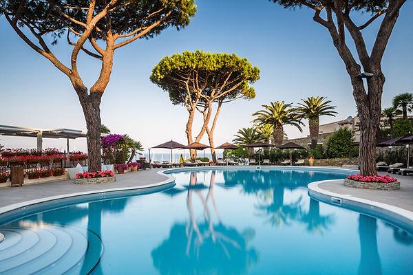 1_Baglioni_Resort_Cala_Del_Porto_Pool_1�