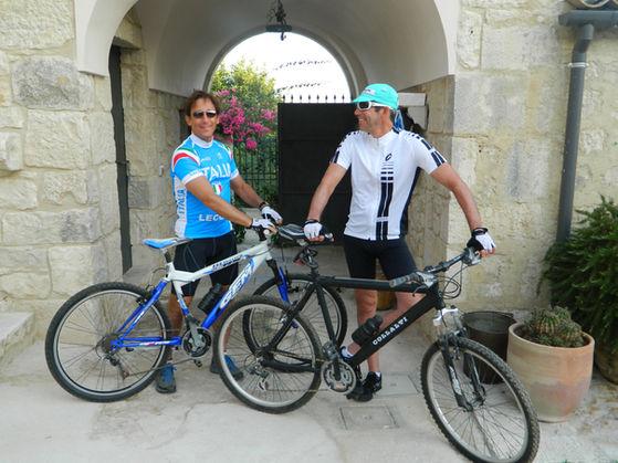 David Bike.jpg