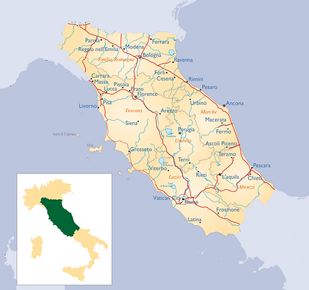 Central Italy Map.png