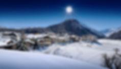 Bellevue Hotel & Spa Valle d'Aosta