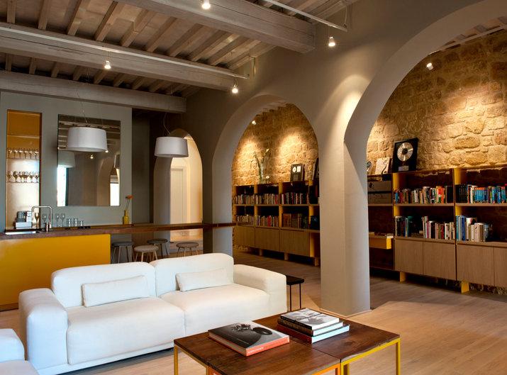 La Bandita Living Room.jpg